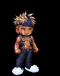 UterusMaximus's avatar