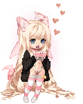 Clumsykins's avatar