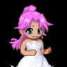 jessiebt's avatar