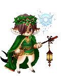 cyris_the_dark_angel's avatar