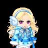 Right Bird's avatar