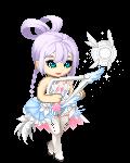 kutebubble's avatar