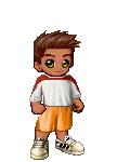 smooth boy987's avatar