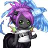 Phoenix17's avatar