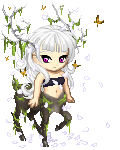 HerHighPriestess's avatar