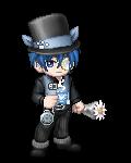 Rygar_Awesome's avatar