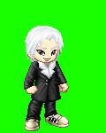 smurthlink's avatar