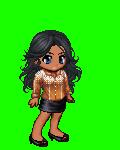 delana52's avatar