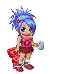 azianhottiebabe's avatar