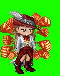 Urangelbaby818's avatar