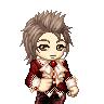 Air-Quiet's avatar