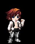 Kikokumaru's avatar