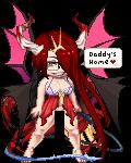 MadameLilou's avatar