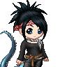 Wolf Spirit62's avatar