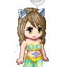 keilamarie's avatar