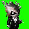 kingtasmine's avatar