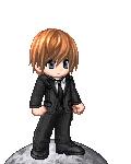 jack_akatsuki's avatar