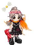 IvY EvA's avatar
