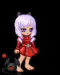 jetpink822's avatar