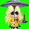 xXblackxsorrowXx's avatar