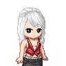 kyocera[dos]'s avatar
