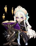 Queen Anri