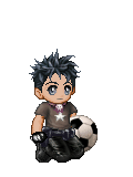 IsraCrane's avatar
