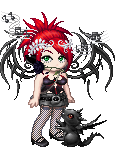 mistriss of muffins's avatar