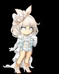 II Sakutaro II's avatar