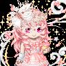 Kittychanthepinkninja's avatar