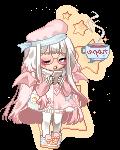 Chiriku Muzikku's avatar