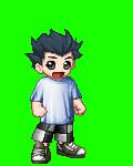 4santi619's avatar