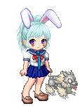 suki_kun x sasori's avatar