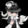 Hideookino's avatar