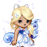 XxWelcomeToTheFamilyxX's avatar