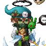 leafdj's avatar