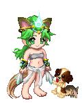 gatita-chan's avatar