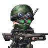 warkas's avatar