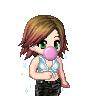 lepracon101's avatar