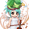 Sunshine Alley's avatar