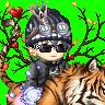 newbatron's avatar