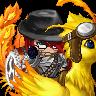 Paxadin's avatar