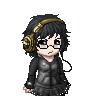princess dark neko's avatar