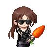 Rakinu417's avatar