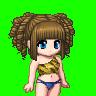 EvilBrazilianKitty's avatar