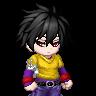 Sora of Blank's avatar