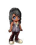gabebabe53's avatar