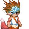 zuzu91's avatar