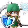 KillerSumerian's avatar