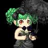 DubstepVictorianQueen's avatar